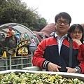 20071230香港海洋公園 (19).JPG