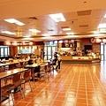 慈濟醫院台北分院地下一樓美食街 (10).JPG
