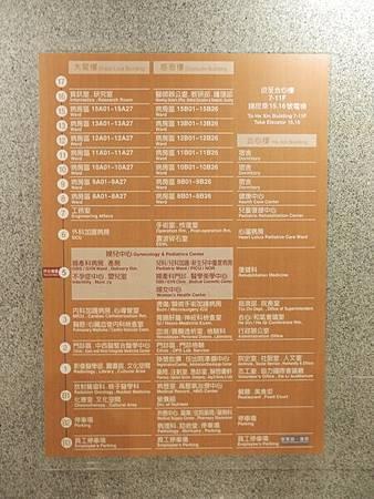 慈濟醫院台北分院樓層介紹 (2).JPG