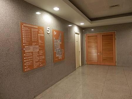 慈濟醫院台北分院樓層介紹 (1).JPG
