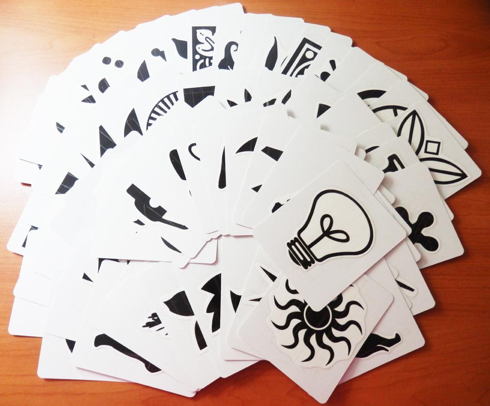 黑白紙卡3.jpg