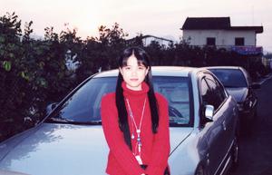 2003-06.jpg