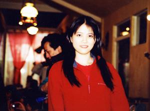2003-34.jpg