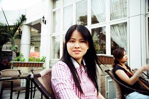 2004-2-07.jpg