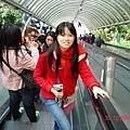 20071230香港海洋公園 (32).JPG
