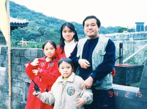 1994-2-15-1.jpg