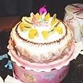 生日蛋糕 (2).JPG
