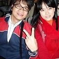20071230香港海洋公園 (11).JPG