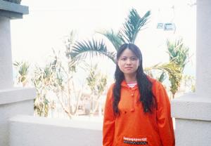 2003-2-03.jpg