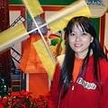 20071230香港海洋公園 (52).JPG
