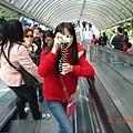 20071230香港海洋公園 (31).JPG
