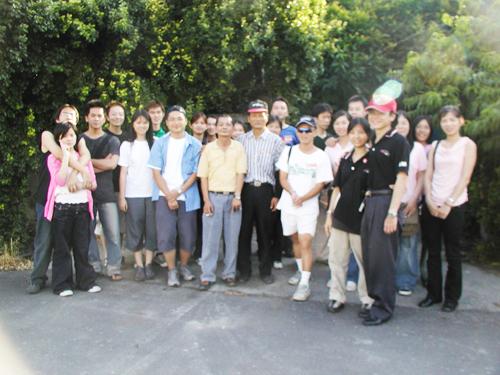 2004-9-1_03.jpg