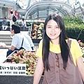 2004-3-14.jpg