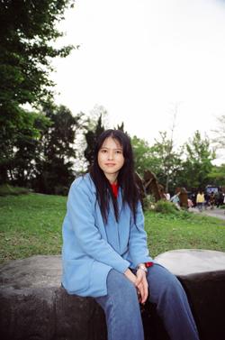 2004-2-04.jpg