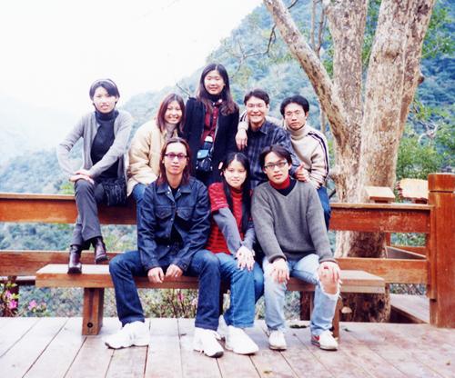 2000-00.jpg