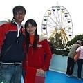 20071230香港海洋公園 (25).JPG