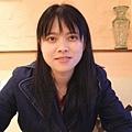 20070218_03.JPG