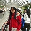 20071230香港海洋公園 (30).JPG