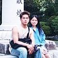 2004-3-34.jpg