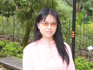 2004-1-04.jpg