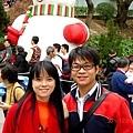 20071230香港海洋公園 (39).JPG