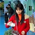 20071230香港海洋公園 (45).JPG