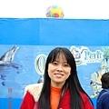 20071230香港海洋公園 (9).JPG