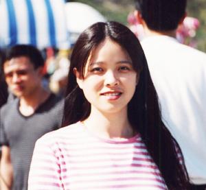 2003-2-09.jpg