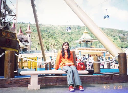 2003-2-04.jpg