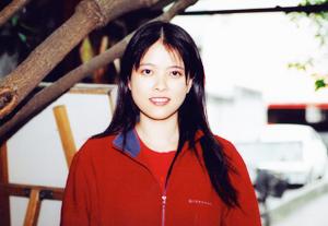 2003-33.jpg