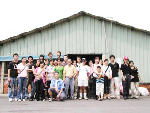 2004-9-1_05.JPG