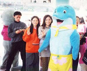2003-2-06.jpg