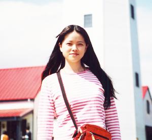 2003-2-07.jpg