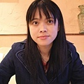 20070218_04.JPG