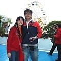 20071230香港海洋公園 (24).JPG