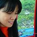 20071230香港海洋公園 (49).JPG