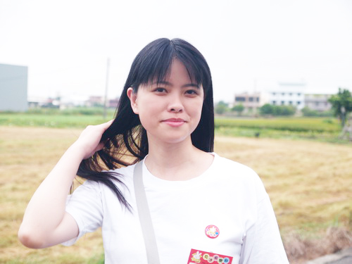 2004-9-1_23.JPG