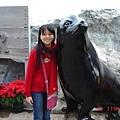20071230香港海洋公園 (34).JPG