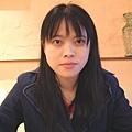 20070218_05.JPG