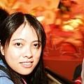2004-3-59.jpg