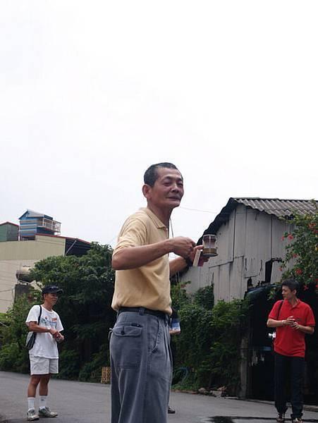 2004-9-1_34.JPG