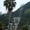 20071230香港海洋公園 (53).JPG