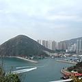 20071230香港海洋公園 (33).JPG