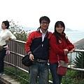 20071230香港海洋公園 (21).JPG
