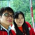 20071230香港海洋公園 (46).JPG