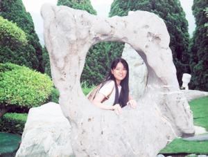 2003-2-00.jpg