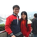 20071230香港海洋公園 (20).JPG