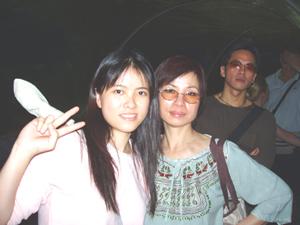 2004-1-14.jpg