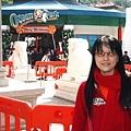 20071230香港海洋公園 (13).JPG