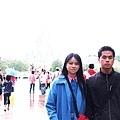 2004-3-53.jpg